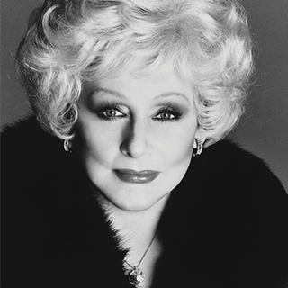 Mary Kay adopted the Golden Rule as her guiding philosophy.