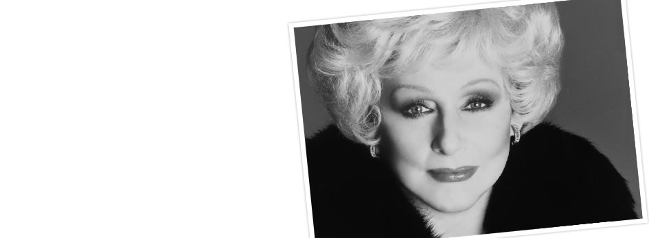 Mary Kay Ash is the founder of Mary Kay Cosmetics