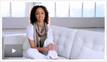 Watch this video and see how Mary Kay Inc. is implementing its Pink Doing Green® initiative.