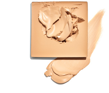 Find your perfect shade of Mary Kay Endless Performance Crème-to-Powder Foundation here.